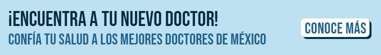 Banner General Doctores Especialistas