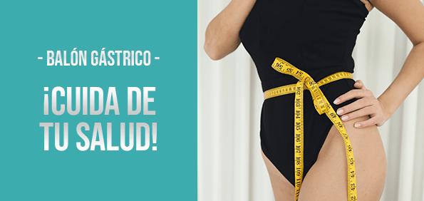 Banner Balon Gastrico Doctores Especialistas