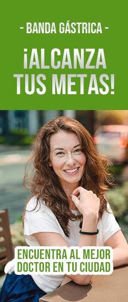 Banner Banda Gastrica Doctores Especialistas