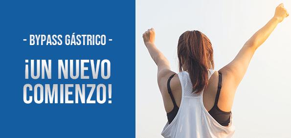 Banner Bypass Gastrico Doctores Especialistas