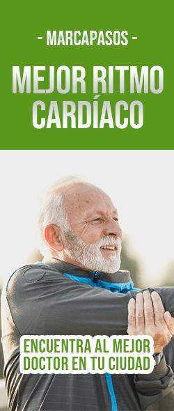 Banner Marcapasos Doctores Especialistas
