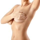 Imagen ilustrativa de una Cirugía de senos