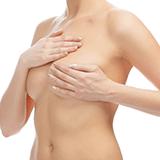 Imagen ilustrativa de un Levantamiento de senos
