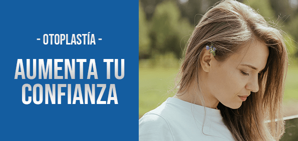 Banner Otoplastia Doctores Especialistas