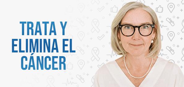 Banner Oncologia Doctores Especialistas