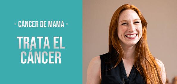 Banner cancer de mama Doctores Especialistas