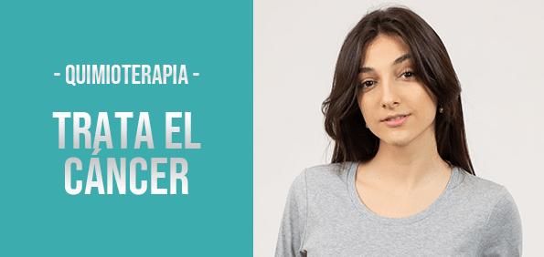 Banner Quimioterapia Doctores Especialistas