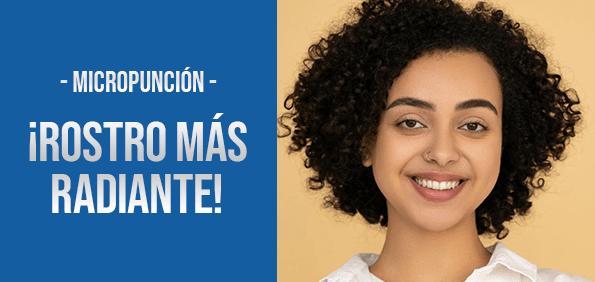 Banner Micropuncion Doctores Especialistas