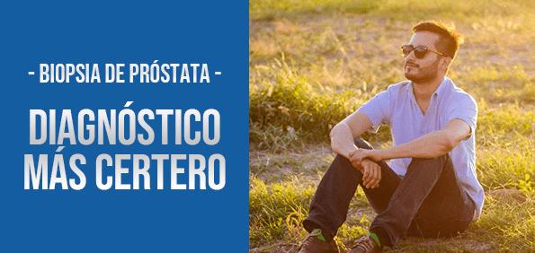 Banner Biopsia de próstata Doctores Especialistas
