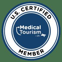 MT US Certified Member