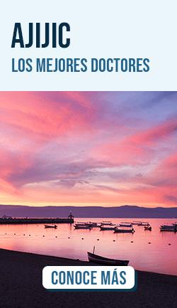 Banner Ajijic Doctores Especialistas
