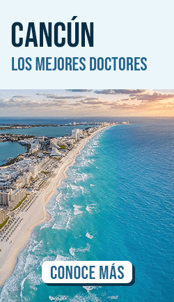 Banner Cancun Doctores Especialistas