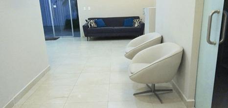 Cirugia Plastica clinica recepcion Cancun