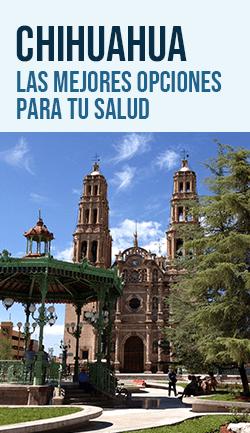 Banner Chihuahua Doctores Especialistas