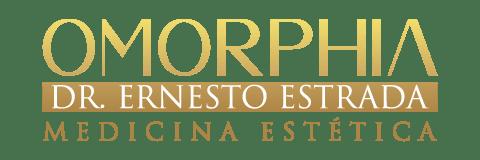 Logo Rejuvenecimiento Chihuahua