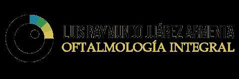 Logo Oftalmologo Ciudad Juarez