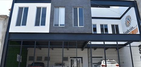 Ginecologia clinica exterior Durango