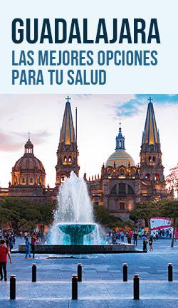 Banner Guadalajara Doctores Especialistas