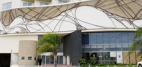 Cirugia Plastica clinica exterior Guadalajara