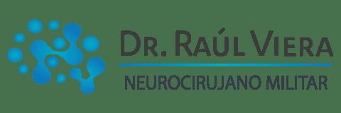 Logo Neurocirugia Guadalajara