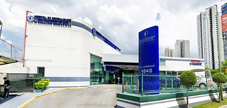 oncologia clinica exterior Guadalajara