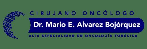 Logo oncologia Hermosillo