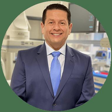 Cardiologo de Mazatlan
