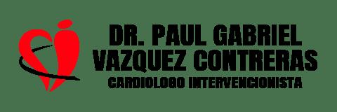Logo Cardiologia Mazatlan