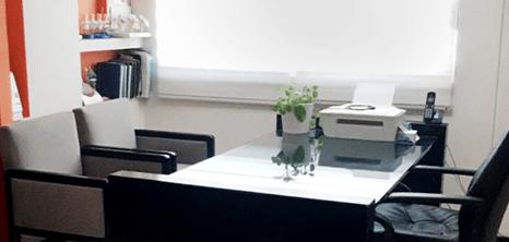 Cirugia Plastica clinica sala de exploracion mazatlan