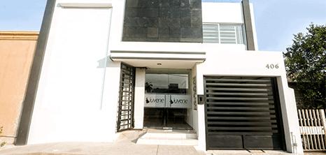 Rejuvenecimiento clinica exterior Mazatlan