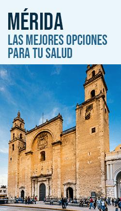 Banner Merida Doctores Especialistas