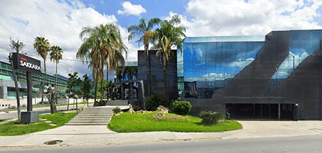 Cirugia Plastica clinica exterior Monterrey