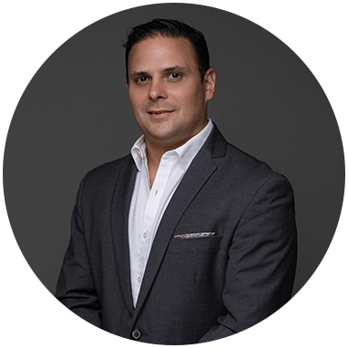Especialista en fertilidad de Monterrey