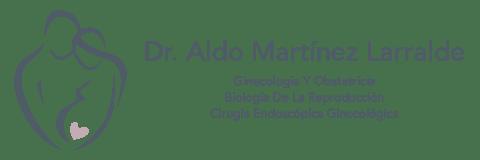 Logo Clinica de Fertilidad Monterrey