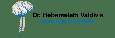 Logo Neurocirugia Monterrey