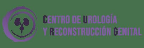 Logo Urologia Monterrey