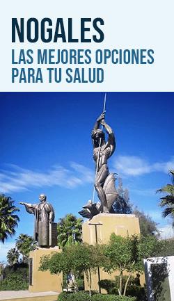 Banner Nogales Doctores Especialistas