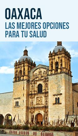 Banner Oaxaca Doctores Especialistas