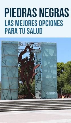 Banner Piedras Negras Doctores Especialistas