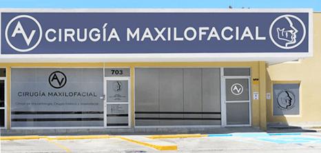 Dentista clinica exterior Piedras Negras