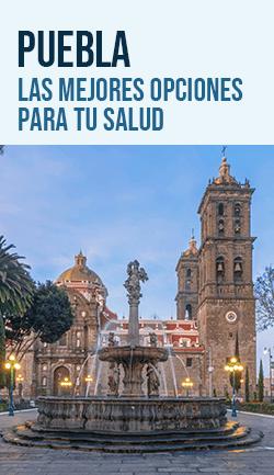 Banner Puebla Doctores Especialistas