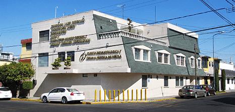 Cirugia Plastica clinica exterior Puebla