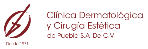 Logo Cirugia Plastica Puebla