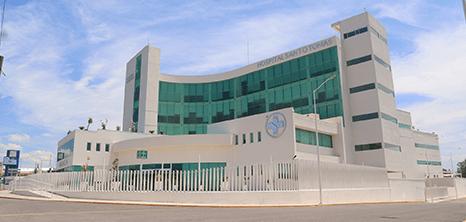 Cirugia Plastica clinica exterior Queretaro