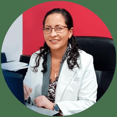 Neurocirujano en Queretaro