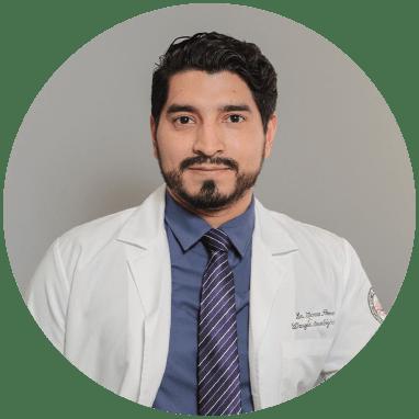 Oncologia de Queretaro