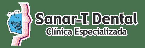 Logo dentista Reynosa