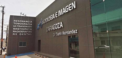 Urologia clinica exterior Los Cabos