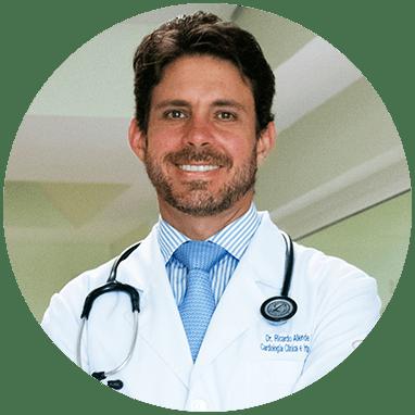 Cardiologo de San Luis Potosi