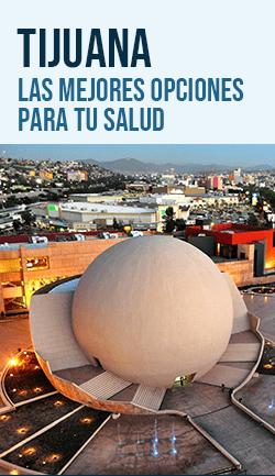 Banner Tijuana Doctores Especialistas